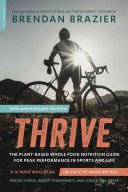 Thrive  10th Anniversary Edition