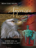 The American Memory
