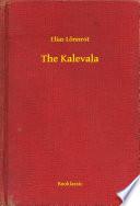 download ebook the kalevala pdf epub