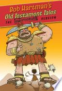 Bob Hartman S Old Testament Tales
