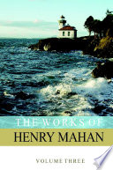Ebook The Works of Henry Mahan Epub Henry Mahan Apps Read Mobile