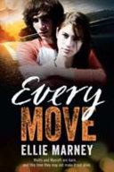 Every Move Book PDF