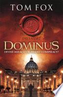 Dominus Da Vinci Code Will Be