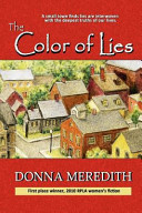 The Color of Lies
