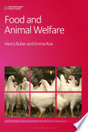 Food and Animal Welfare