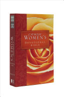 Catholic Women s Devotional Bible