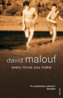 Every Move You Make Book PDF