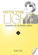 With the Light    Vol  6