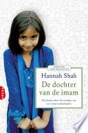 Dochter Van De Imam