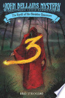 The Sign of the Sinister Sorcerer Book PDF