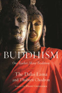 download ebook buddhism pdf epub