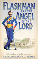 download ebook flashman and the angel of the lord (the flashman papers, book 9) pdf epub