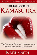 The Big Book of Kamasutra