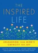 download ebook the inspired life pdf epub