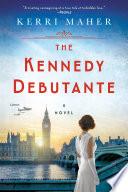 The Kennedy Debutante Book PDF