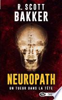 Neuropath : a un travail routinier au...