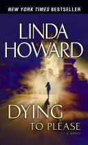 download ebook dying to please pdf epub