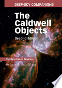 Deep Sky Companions  The Caldwell Objects
