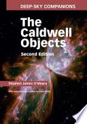 Deep Sky Companions  The Caldwell Objects