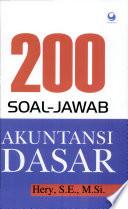 200 Soal Jawab