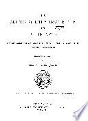 Die christlichen Inschriften der Rheinlande