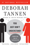 download ebook you just don\'t understand pdf epub