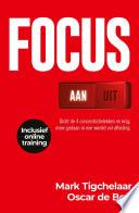 Focus Aan Uit