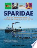 Sparidae