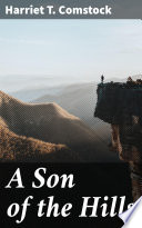 A Son of the Hills Book PDF