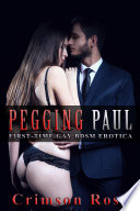 Pegging Paul