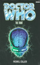 Doctor Who and the Taint And Sam Become Involved In The