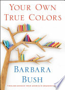 Your Own True Colors Book PDF