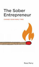 The Sober Entrepreneur Book PDF
