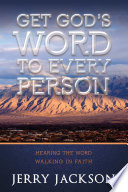 Get God s Word to Every Person