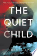 The Quiet Child