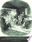 Grimm S Goblins Grimm S Household Stories Tr By E Taylor 24 Illustr After G Cruikshank With Notes By E Taylor C