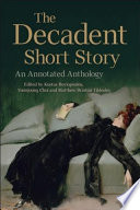 Decadent Short Story