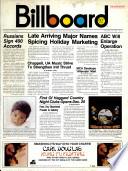 Nov 30, 1974