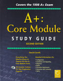 Core Module Study Guide