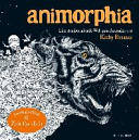 Animorphia   Phantastische Tiermotive