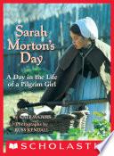 Sarah Morton s Day