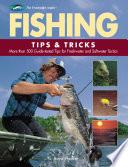 Fishing Tips & Tricks