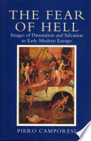 The Fear of Hell