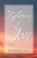 Book Reflections of Joy