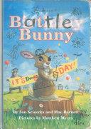 Battle Bunny Book