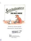 download ebook satchelmouse and the doll's house pdf epub