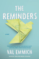 The Reminders