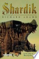 Shardik Book PDF