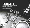 Ducati Book PDF