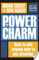 The Power of Charm Book PDF